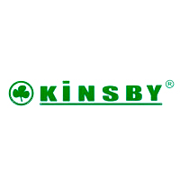 Kinsby